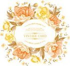 Wedding,Backgrounds,Nature,Invitation,Ilustration,Summer,Abstract,Vector
