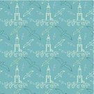 Vacations,Blue,Wave,Bird,Seagull,Single Object,Lighthouse,Vector,Sea,Seamless,Backgrounds,Summer,Wallpaper Pattern,Travel,Pattern