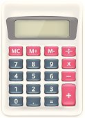 Calculator,Connection,Vector,Data,Business,Modern,Frequency,Equipment,Education,Paper,Mathematical Symbol,Computer Graphic,Pushing,Number,Shiny,Control,Decisions,Finance,Computer,Plastic,Balance,Technology,Shape,Algebra