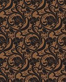 Pattern,Art Deco,Seamless,Wallpaper Pattern,Swirl,Floral Pattern,Vector,Knick Knack,Flourish,Curve,Foliate Pattern,Monochrome,Vintage Pattern,Old-fashioned,Design Element,Retro Revival,Ornate,Ilustration,Elegance,Decor,Classic,Growth,Black Color,No People,Deco,Symbol,Style,Decoration,Fashion,Flower,Retro Pattern,Backgrounds,Obsolete,Leaf,Branch,Antique,Abstract