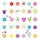 Design Element,Computer Icon,Symbol,Single Flower,Flower,Abstract,Nature,Summer,Inspiration,Simplicity,Print,Curled Up,Tag,Shape,Pattern,Floral Pattern,Greeting Card,Circle,Concepts,Cards,Business,Leaf,Day,Blue,template,Plant,Petal,Springtime,Outline,Sign,Rose - Flower,Ideas,Creativity,Curve,Sun,Modern,Florist,Part Of,Decoration,foliagé,Gardening,Label,Healthy Lifestyle,Decor