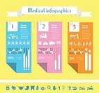 Hospital,Infographic,Doctor,Healthcare And Medicine,Medical Exam,Visualization,template,Analyzing,Chart,Pie,Symbol,Syringe,Emergency Services,Nurse,Equipment,Graph,Medicine,Design Element,Label,Diagram,Vector,Data,Collection,Computer Graphic,Set,Computer Icon,Ambulance,Sign,Flat,Design,Science