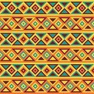Mexico,Pattern,Wallpaper,Folk Music,Wallpaper Pattern,Painted Image,Art,Computer Graphic,Design,Cultures,Oriental,Seamless,template,Wrapping,Decor,Vector,Backgrounds,Multi Colored,Fantasy,Colors,Fashion,India,Symbol,Wrapping Paper,Geometric Shape,Ilustration,Abstract,African Culture,Backdrop,Indigenous Culture,Decoration,Ornate,Textile,Triangle,Textured,Striped,Ethnic