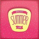 Fun,Textured Effect,Pink Color,Joy,Affectionate,Time,Season,Summer,Cute,Enjoyment,Backdrop,Vector,Glowing,Bright,Pastel Colored,Abstract,Banner,Art,template,Creativity,Shiny,Badge,Label,Retro Revival,Memorial Plaque,Insignia,Three-dimensional Shape,Greeting Card,Symbol,yummy,Backgrounds,Text,Design,Spray,Design Element,Trending,Decoration,Pattern,Vibrant Color