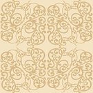 Pattern,Victorian Style,Style,1940-1980 Retro-Styled Imagery,Floral Pattern,Abstract,Ilustration,Classic,Elegance,Ornate,Vector,Wallpaper Pattern,Decoration,Classical Style,Swirl,Seamless,seamless pattern,Backgrounds,Ornamental Background,Old-fashioned