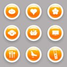 Listening,Symbol,Baby,Computer Icon,Child,Fork,Friendship,Camera - Photographic Equipment,Technology,Mobile Phone,Cartoon,Table Knife,Music,Spoon,Vector,Retail,Cheerful,Basket,Sign,Orange Color,Headphones,Characters,Shiny,Yellow,Smiley Face,Liquid-Crystal Display,Shape,Electrical Equipment,Reflection,Symbolism,Animals And Pets,Vector Icons,Technology Symbols/Metaphors,Conceptual Symbol,Electronics Industry,Glass,Illustrations And Vector Art,Birds,Technology,Smiling,Plastic,Glass - Material,Shopping Cart,Modern