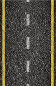 Asphalt,Street,Road,Backgrounds,Concrete,Highway,Pattern,Close-up,Cement,Hyphen,bitumen,Backdrop,Avenue,Direction,Abstract,vector background,Yellow,Transportation,Traffic,Material,Ilustration,granular