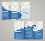Brochure,template,Backgrounds,Flyer,Vector,File,Business,Invitation,Marketing,tri-fold,Covering,Newspaper,Blank,Catalog,Folded,Publication,Magazine,Print,Identity,mock-up,Banner,Document,Advertisement,Concepts,Abstract,Paper,Data,The Media,Content,Blue,Skyhawk,Ideas,Branding,Plan,Paperback,Placard,Professional Occupation