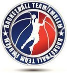 Basketball - Sport,Basketball,Red,Blue,Sport,Running,Silhouette,Basket,Success,Symbol,Shooting at Goal,Men,template,Organized Group,Concepts,Shot Glass,Ball,Shadow,Star Shape,Human Muscle,Playing,Shape,Vector,Jumping,Slam Dunk,Action,Ilustration,Abstract,Sports Training,Gray,Leisure Activity,Winning,Insignia,Ideas,The Human Body,Motion,Sports Team,Activity,White