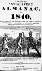 Slavery,American Culture,Male,Expertise,Vertical,Looking At Camera,North America,Wisdom,Abolitionist Movement,Chain,Black And White,Arts And Entertainment,Roles & Occupations,Mpi Tea 59,Visual Art,Time,Concepts And Ideas,People