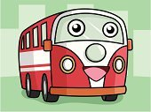 Cartoon,Van - Vehicle,Car,Transportation,Mini Van,Cute,Traffic,Humor,Drawing - Art Product,Happiness,Manga Style,Passenger,Land Vehicle,Design,Machinery,Characters,Vector,Drive,Clip Art,Sign,Sports And Fitness,Transportation,Emotion,Illustrations And Vector Art,Creativity,Line Art,Art,Art Product,Action,Speed