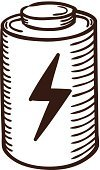 Electricity,user,Charging,Telephone,Vector,Connection,Sign,Battery Charger,Symbol,Lightning,Battery Icon,Equipment,Technology,Computer Graphic,Full,Positive Emotion,Battery Charging,Battery Life,Battery Power