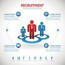 Recruitment,Manager,Employment Issues,Computer Icon,Symbol,International Landmark,Leadership,Team,People,Teamwork,Organization,Interview,Job - Religious Figure,Partnership,Business,Working,Occupation,Professional Occupation,Silhouette,Vitality,Add,Global Communications,Meeting,Group Of People,Tie,Corporate Business,Time,Global,Global Business,New Business,Men,Red