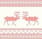 Jumper - Film Title,Christmas,Pattern,Norwegian Culture,Winter,Heat - Temperature,Striped,Humor,Swirl,Red,Ilustration,Greeting Card,Retro Revival,Knick Knack,Cotton,Plan,Reindeer,Fashion,Greeting,woolen,Backgrounds,Decoration,Computer Graphic,Design,Cultures,Textile,Close-up,Abstract,Close To,Wool,Fiber,Backdrop,Christmas Decoration,Season,Thread,Snowflake,Russian Culture,1940-1980 Retro-Styled Imagery,Woven,Macro,Nature,Deer,Holiday,Cardigan,Sweater,Vector,D.J. White