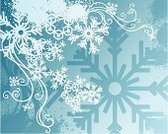Winter,Holiday,Blue,Snowflake,Graffiti,Art,Frame,Vector,Snow,Style,Backgrounds,Ice,Clip Art,Design Element,Pattern,Creativity,Stained,Decoration,Image,Ideas,Concepts,graphic element,Nature,Holidays And Celebrations,Christmas,Illustrations And Vector Art,Winter,Design,Ilustration,Messy,Frost,Decor