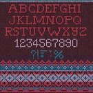 Christmas,Cardigan,Sweater,Hipster,Winter,Woven,Knitting,Retro Revival,Scandinavian Culture,Sign,Christmas Ornament,Text,Non-Western Script,Norway,1940-1980 Retro-Styled Imagery,Ornate,Design Professional,Painted Image,Cards,Material,Textile Industry,Pattern,North,Season,Homemade,Wallpaper Pattern,Seamless,Effortless,Symbol,Wallpaper,Punctuation Mark,Cultures,Norwegian Currency,Backgrounds,Letter,Typing,Decoration,Text Messaging,Design,Craft Product,Art,Embroidery,Norwegian Culture,Ilustration,Greeting Card,Polar Climate,Textile,Textured Effect,Textured,Craft,Wool,Emoticon,Alphabet,Fashion,Gift,Vector,Typescript
