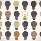 Data,Abstract,Technology,Spectator,Light Bulb,Candle,Inspiration,Symbol,template,Industry,Invention,Sign,Contemplation,Vector,Leadership,Standing,Education,Concepts,Competition,Multi Colored,Clip Art,Book Cover,Creativity,Internet,Skill,Design,Ideas,Brainstorming,Special,Intelligence,Success,Ilustration,Electric Lamp,Science,Sparse,Outdoors,Lighting Equipment,Thinking,Computer Graphic,Art Product,Backgrounds,Choice,Single Object,Painted Image,Commercial Sign,The Way Forward,Standing Out From The Crowd,Web Page,Variation
