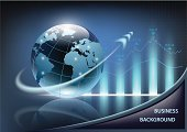 Investment,Stock Market,Surveillance,Savings,Earth,Risk,Planning,Forecasting,Analyzing,Ilustration,Stock Exchange,Direction,Text,Data,Currency,Growth,Concepts,Vector,Contemplation,Chart,Trading,Graph,Diagram,Backgrounds,Leadership,Scrutiny,Stock Market Data,Arrow Symbol,Exchange Rate,Shareholding,Success,Business,Banking,Research,Finance,Inflation,Achievement,Number,Making Money