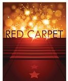 Red Carpet,Celebration,Award,Backgrounds,Lighting Equipment,Music,Party - Social Event,Defocused,Shiny,Gold,Gold Colored,Red,Particle,Vector,Achievement,Eps10,Transparent,Glowing,Sound Mixer,Copy Space,Yellow,Light - Natural Phenomenon,Steps,Vibrant Color,Walking,Entertainment,Vertical,Nightlife,Carpet - Decor,Bright