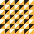Colors,Color Image,Multi Colored,Abstract,Triangle,Design,Style,Art,Shape,Repetition,White,Backgrounds,Backdrop,Pattern
