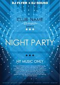 Party - Social Event,Poster,Popular Music Concert,Flyer,Nightclub,Club Dj,Entertainment Club,Dancing,Dance And Electronic,Music,Backgrounds,Disco Dancing,Disco,Art,Holiday,Celebration,Entertainment,Nightlife,Blue,Night,Star Shape,Catwalk - Stage,Abstract,Christmas,template,Glamour,Black Color,Vector,Fashionable,Mosaic,Funky,Ilustration,Photographic Effects,Cheerful,Happiness,Audio Equipment,Design,City Life,Creativity,Transparent,Fun,Young Adult,White,Digitally Generated Image,Event,Projection Equipment,Recording Studio,Lifestyles,Youth Culture,Pattern