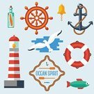 Symbol,Sea,Icon Set,Fishing Industry,Cute,Vector,Summer,Lighthouse,Little Boys,Buoy,Set,Shipping,Sailing,Design Element,Industrial Ship,Design,Collection,Business,Style,Tourism,Journey,Anchor,Drinking Water,Float,Computer Graphic,Sign,Fashion,Ilustration,Internet,Rope,Travel,Beacon,Nautical Vessel,Frame,Sailing Ship,Banner,Placard,apps,Wheel,Art,Backgrounds,Passenger Ship,Military Ship,Label,Geometric Shape,Transportation,Fishing,Elegance,Driving,Seagull,Ship,Curve,Insignia