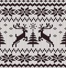 Christmas,Cardigan,Sweater,Pattern,Vector,Knitting,Old-fashioned,Winter,Textured,Norwegian Culture,Color Swatch,Holiday,Reindeer,Deer,Swedish Culture,Hipster,Funky,Wallpaper,Cultures,Textile,Wool,Ilustration,Craft Product,Thread,Season,Backgrounds,Material,Cough Lozenge,1940-1980 Retro-Styled Imagery,Filament,Christmas Ornament,Scandinavian Culture,Ornate,Fashion,Black Color,Fiber,White,Embroidery,Seamless,Craft,Horned,North,Clothing,Heat - Temperature,Decoration