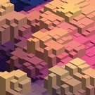Multi Colored,Geometric Shape,Three-dimensional Shape,Orange Color,Sunglasses,shaped,Chance,Light - Natural Phenomenon,Brown,Backgrounds,Above,illustrated,Purple,Pink Color,Computer Graphic,Individuality,Ornate,Decoration,Cube Shape,Vector,Standing Out From The Crowd,Abstract,Stack,Empty,Spinning Top,Sparse,Mosaic,Lightweight,rendered,Ilustration,Shade,Rainbow,Pastel Colored,Architectural Column,Color Image,Colors,Close-up,High Up,Simplicity,Triangle,Macro,Yellow,Shape,Contrasts,Stacking,Eps10,Square,Variation,Pattern