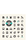 Symbol,Icon Set,Direction,Cartography,Travel,Business Travel,Compass,Drawing Compass,Searching,Airplane,Star Shape,Journey,Vector,Bus,Flag,Mode of Transport,Road Sign,Arrow Symbol,Internet,Stoplight,Discovery,Globe - Man Made Object,Black Color,Straight Pin,Plan,Stop Sign,Distant,Anchor,Communication,Traffic Cone,Taxi,Airplane Ticket,Sign Language,Position,Men,Migrating,Branding,user,Web Page,Set,Isolated,wind rose,Global,favorites,Co-Pilot