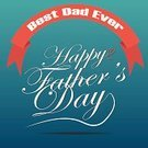 Father,Day,Family,Gift,Celebration,Greeting,Decoration,Typescript,Ilustration,Vector,Backgrounds,template,Love,Abstract