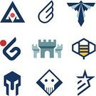 Symbol,Community,Computer Icon,Chess Rook,Wing,People,Castle,Business,Vector,Construction Industry,Death,Dead Person,Abstract,Dead,Technology,Horror,Design Element,Application Software,Human Skull,Sports Helmet,Social Gathering,Fort,War,Real People,Tower,Magic,Urban Scene,Building Exterior,Pyramid Shape,Triangle,Construction Frame,Pyramid,Organization,Built Structure,Animal Skull,Mature Adult,Spooky,New Business,Artificial Wing,Wing,City,Mansion,Magic Trick,Bird,Candid,Human Pyramid,Triangle,Work Helmet,Ilustration,Blue