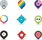 Multi Colored,Rainbow,locator,Locator Map,Map,Cartography,People,Freedom,Community,Sign,Global Communications,The Four Elements,Free Of Charge,Computer Programmer,Animal Family,Symbol,Talking,Real Estate Developer,Communication,Target,Target,Nobility,Success,Aspirations,Stock Market,Market,Military Target,Stock,Information Medium,Design,Internet,Social Gathering,Part Of,Forecasting,New Business,Ilustration,Wave Pattern,Ideas,Computer,Position,Mobility,Application Software,Book,Three-dimensional Shape,Mobile Sculpture,Technology,Bubble Wand,Application Form,City Of Mobile,Plan,Famous Place,Occupation,Futuristic,Mobile Phone,Back Lit,Circle,Social Issues,Global Positioning System,Bubble,On The Move,Vector,Gossip,Creativity,Star Shape,Radio Wave,General Practitioner,Star - Space,Computer Network,Media - Pennsylvania,Direction,Television Broadcasting,Design Element,Three Dimensional,Road Sign,Business,Stock Certificate,Discussion,Marketing,Positioning,The Media,Computer Icon,Celebrities,Silhouette,Abstract,Pattern,Friendship,Design Professional,Inspiration