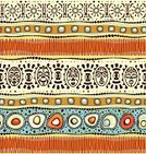 African Culture,African Descent,Textile,Textured,Print,Shape,Multi Colored,Pattern,Old,Abstract,Wallpaper Pattern,Vector,Wallpaper,Old-fashioned,Primitivism,Seamless,Ilustration,Ethnic,Tile,Yellow,Striped,Decor,Eternity,Design Element,Geometric Shape,Mask,Ornate,Creativity,Orange Color,Horizontal,Computer Graphic,Red,Design,Cultures,Style,Material,Indigenous Culture,National Landmark,Turquoise,Symbol,Silhouette,Retro Revival,Backgrounds,Brown,Ancient,Fashion