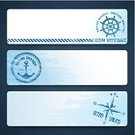 Sailing,Rope,Nautical Vessel,Set,Tied Knot,Symbol,Sign,Sailor,Computer Graphic,Sailboat,Cruise,Equipment,Direction,Wheel,Circle,Ilustration,Pattern,Part Of,Water,Compass,Canvas,Label,seafaring,Travel,Frame,Cultures,Anchor,Ship,Vector,Sea,Badge,Blue,Backgrounds,Backdrop,Shape,Silhouette,Journey,Rosé