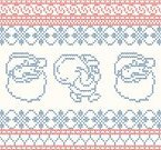 Christmas,Jumper - Film Title,Swedish Culture,Swedish Ethnicity,Humor,Woven,Scandinavian,Design,Abstract,Season,Norwegian Culture,Love,Retro Revival,Fir Tree,ded,Vector,Pattern,Wallpaper,Decoration,Gift,Cardigan,Cultures,Russian Culture,Craft,Blue,Tony Snow,Knick Knack,Knitting,Scandinavian Culture,Snowflake,Backgrounds,Winter,Cute,Heat - Temperature,1940-1980 Retro-Styled Imagery,Ilustration,Plan,Textile,Santa Claus,Holiday,Wool,Red,Christmas Decoration,Sweater,Human Head,Fashion,Moroz,Greeting Card,D.J. White