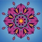 Mandala,Asian Ethnicity,Oriental,Symbol,East Asian Culture,Backdrop,Asian and Indian Ethnicities,Ancient,Black Color,Corner,Flower,Single Line,Striped,Ornate,Napkin,Geometric Shape,Indigenous Culture,Holiday,Greeting Card,Greeting,Lace - Textile,Color Image,Backgrounds,Symmetry,Vector,Stranded,Single Flower,Snowflake,Textured Effect,Fashion,Religion,Celebration,filigree,Angle,East,Decoration,Curve,Circle,Floral Pattern,White,The Past,Design,Pattern,Textured,Hinduism,Multi Colored,Arabic Style,Glowing,Baroque Style,Ethnic,Woven,Wave Pattern