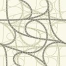 Street,Map,Cartography,Complexity,Confusion,Crossroad,Asphalt,Country - Geographic Area,Striped,Pattern,region,Avenue,Tourism,Eternity,Backdrop,Traffic,Highway,Planning,Thoroughfare,Ilustration,Wallpaper Pattern,Repetition,Textile,Wallpaper,Abstract,City Life,Continuity,Seamless,provençal,People Traveling,Textured Effect,Conspiracy,Backgrounds,Computer Graphic,Arranging,Pencil Drawing,Transportation,Drawing - Art Product,Infinity,Lane,Green Color,Tile,Journey,Travel,Scenics,Sign,Vector,Wrapping Paper,Drawing - Activity