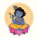 Drawing - Art Product,Yoga,Multi Colored,Maha,Rama,Color Image,Luck,Blue,bhagavan,Black Color,Lotus Water Lily,Colors,Spirituality,Meditating,India,Hinduism,hand drawn,Kanha National Park,Child,Lords,Vector,Lakshmi ,Om Symbol,Art,Decoration,Cultures,Indigenous Culture,Lotus Position,Design,Pattern,God,Traditional Festival,Drawing - Activity,mahabharata,God,Young Adult,Ilustration,shanti,Computer Graphic,Indian Culture,Vishnu,Religion,Fantasy,Travel,Painted Image