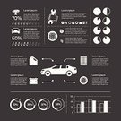 Car,Infographic,Graph,Tire,Traffic,Vehicle Part,Diagram,Engine,Transportation,Chart,Data,Land Vehicle,Midsection,Service,Plan,Oil,Mechanic,Battery,Achievement,Wheel,sector,Communication,Report,Technology,template,Heading the Ball,Ilustration,Wrench,Filter,Page,Repairing,Business,Strategy,Presentation,Work Tool,Change,Set,Design Element,Vector,Brake