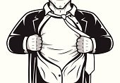 Superhero,Pop Art,Comic Book,Shirt,Backgrounds,Cartoon,Chest,Opening,Black Color,Ilustration,Heroes,White,Tie,Computer Graphic,Business,Book,template,Flyer,Courage,Banner,Masculinity,Plan,Print,Super - Film Title,Design,Poster,Art Title,Ornate,Men,Book Cover,Jacket,Record,Muscular Build,Text,Male,Isolated,Wallpaper Pattern,Macho,Power,Vector,Painted Image,Strength,Characters,Costume,Paper