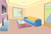 Living Room,Sofa,Desk,Apartment,Domestic Kitchen,Domestic Room,Furniture,Refrigerator,template,Shelf,Image,Washing Machine,Collection,Construction Industry,Bedroom,Single Object,Window,Built Structure,Computer Icon,Residential District,Icon Set,Outline,Backgrounds,Ilustration,Pattern,Architecture,Vector,Indoors,Residential Structure,Lifestyles,Table,Electric Lamp,Decor,Flooring
