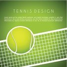 Tennis,Symbol,Tennis Ball,Sport,Vector,Ilustration,Icon Set,Image,Sports Training,Shape,Athlete,Recreational Pursuit,Clip Art,Digitally Generated Image,Championship,Concepts,Computer Graphic,Practicing,Competition,Design,Circle,Activity