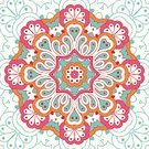 Medallion,Meditating,Zen-like,Retro Revival,Design Element,Pencil Drawing,Plant,Drawing - Art Product,Shape,Fashion,Computer Graphic,Lace - Textile,Floral Pattern,Snowflake,Ethnic,Style,Arabesque Position,Arabic Style,Art,Painted Image,Asia,Old-fashioned,Abstract,Asian Ethnicity,Backgrounds,Symmetry,East Asian Culture,Community,Pattern,Beauty,Indigenous Culture,Nature,Print,Embroidery,Curve,Flower,Geometric Shape,Asian and Indian Ethnicities,Isolated,Indian Culture,Mandala,Ilustration,Silhouette,Vector,Ornate,Decoration,Decor,Circle,Cultures,Design,Drawing - Activity,Star Shape,Doily,Elegance,Beautiful