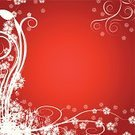 Christmas,Vine,Winter,flourishes,Backgrounds,Dirty,Flower,Snowflake,Branch,Grunge,Ornate,Modern,Snow,Art,Leaf,Floral Pattern,Cool,Fashion,Curve,White,Ilustration,Christmas Decoration,Decoration,Ice,Circle,Vector,Drawing - Art Product,Design,Scroll Shape,foliagé,Cold - Termperature,December,Nature,Curled Up,Winter,Spotted,Christmas,Holidays And Celebrations,Nature,Blob,Stained