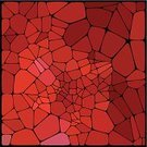 Red,Stained Glass,Pattern,Black Color,Grid,Textured Effect,Glowing,Macro,Vector,Swirl,Ilustration,Digitally Generated Image,Style,Light - Natural Phenomenon,Art,Ornate,Block,Simplicity,Mosaic,Twisted,Rectangle,Shape,Hexagon,Abstract,Fashion,Backgrounds,Geometric Shape,Concepts,Colors,Backdrop,Design Element,Textured,Design,Painted Image,Art Product,Sunbeam,Wallpaper,Creativity,Elegance,Photographic Effects,Multi Colored,Sparse,Empty,Color Image,Tile,Modern,Variation,Distorted,Lightweight,Ideas,Striped,Ray