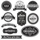 Ellipse,Frame,Picture Frame,Vector,Sparse,Sign,Design Element,Banner,Placard,Ornate,Label,Simplicity,Badge,Sale,Ilustration,Circle,Typescript,Set Of,Design,Copy Space,Text,Retail,Symbol,Ribbon,Scroll Shape,Clean,Swirl,Security,Scissors,Isolated,Black Color