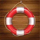 Nautical Vessel,Lifeguard,Cruise Ship,Life Belt,Insurance,Buoy,Help,Life,Assistance,Risk,Vector,Sea,Support,Water,Shipwreck,aboard,Equipment,Travel,Red,Safety,Backgrounds,Swimming,Symbol,Urgency,Number 1,Ideas,Circle,Sailing,Protection,Plastic,Security,Sign,Inflatable,Wood - Material,Ship,Rubber,Belt,Rescue,Survival,Safe,SOS,Floating On Water,Concepts,Rope