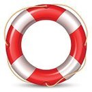 Buoy,Life Belt,Sign,Survival,Computer Icon,Insurance,Symbol,Travel,Cruise Ship,Risk,Floating On Water,Protection,Ship,Security,Urgency,Plastic,Rubber,Swimming,Isolated,Shipwreck,White,Rope,Red,Nautical Vessel,Lifeguard,Number 1,Belt,Water,Help,SOS,Vector,Sea,Support,Equipment,Life,Circle,Assistance,Backgrounds,Inflatable,Rescue,Safety,Safe,Sailing