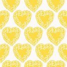 Computer Graphic,Honeymoon,Gift,Fashion,Insignia,Textile,Ilustration,Decoration,Old-fashioned,Wedding,Symbol,Sign,Pattern,Romance,Elegance,Ornate,Outline,Label,Repetition,Effortless,Vector,Matthew Spring,Abstract,Love,Cute,Decor,Curve,Celebration,Backdrop,Backgrounds,Wallpaper