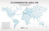 Computer Network,Communication,World Map,Cartography,Infographic,Geometric Shape,Connection,Sphere,In A Row,Technology,Vector,Wire Mesh,Backgrounds,Fractal,Blue,Abstract,Modern,Ideas,Business,Internet,Futuristic,Built Structure,Digitally Generated Image,Shiny,Color Image,Ilustration,Shape,Multi Colored,Design,Computer Graphic,Circle,Creativity,Inspiration,Plan
